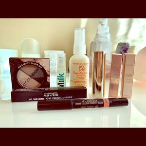Sephora beauty kit